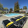 555 Apartments - 555 S Park Victoria Dr, Milpitas, CA 95035