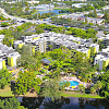 Axis at One Pine - 1 S Pine Island Rd, Plantation, FL 33324
