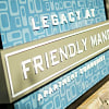 Legacy at Friendly Manor - 5402 Friendly Manor Dr, Greensboro, NC 27410
