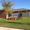 Arden Ridge Apartments - 7500 Bernay St, Amarillo, TX 79109