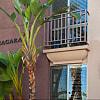 Elan Pacific Palms - 4827 Niagara Avenue, San Diego, CA 92107