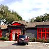 3737 Hillcroft - 3737 Hillcroft Ave, Houston, TX 77057