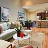 Reata Oakbrook Village - 24391 Avenida de la Carlota, Laguna Hills, CA 92653