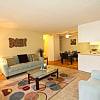 Las Ventanas - 1280 N Citrus Ave, Vista, CA 92084