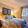 Villa Marina - 652 Moss St, Chula Vista, CA 91911