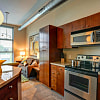 Lofts at the Highlands - 1031 W Highlands Plaza Dr, St. Louis, MO 63110