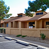 Flats at Peoria - 9680 W Olive Ave, Peoria, AZ 85345