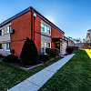 Lumen Dorchester Townhomes - 1450 East 154th Place, Dolton, IL 60419