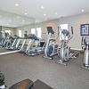 Towne Park - 1850 Towne Park Dr, Troy, OH 45373