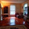 815 Lancaster Avenue - 815 Lancaster Avenue, Syracuse, NY 13210