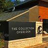 The Collection Overlook - 4934 Woodstone Dr, San Antonio, TX 78230