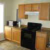 100 MAIN STREET N - 100 N Main St, Gordonsville, VA 22942