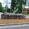 112 Shannon Chase Ln - 112 Shannon Chase Lane, Fairburn, GA 30213