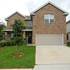 201 Canyon Vista - 201 Canyon Vista, Cibolo, TX 78108