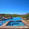 10826 E SALERO Drive - 10826 East Salero Drive, Scottsdale, AZ 85262