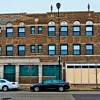 2207 E 75th St - 2207 E 75th St, Chicago, IL 60649