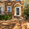 1106 Ward Parkway - 1106 Ward Pkwy, Kansas City, MO 64112