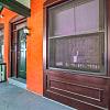 3920 Sansom St - 3920 Sansom Street, Philadelphia, PA 19104