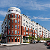 Metro 303 Apartments - 303 Main St, Hempstead, NY 11550