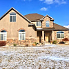 4072 W. Park Circle - 4072 W Park Cir, Highland, UT 84003