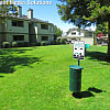 Tracy Park Apartments - 2800 N Tracy Blvd, Tracy, CA 95376