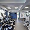 Inwood West - 1 Inwood Drive, Woburn, MA 01801