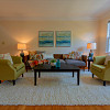 Chase Manor - 3710 Manor Drive, Chevy Chase, MD 20815