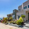 121 31st Street - 121 31st Street, Manhattan Beach, CA 90266
