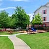 Villages at Carver - 174 Moury Ave SW, Atlanta, GA 30315