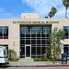 1936 Huntington Dr - B - 1936 Huntington Dr, South Pasadena, CA 91030