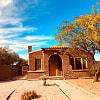323 North Warren Avenue - 323 North Warren Avenue, Tucson, AZ 85719