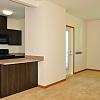 Parkview - 4523 Briggs Dr SE, Olympia, WA 98501