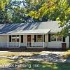 200 W 26th Ave - 200 West 26th Avenue, Pine Bluff, AR 71601