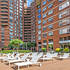 Kips Bay Court - 490 2nd Ave, New York, NY 10016