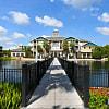 Seasons at Westchase - 12011 Citrus Falls Cir, Tampa, FL 33625