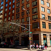The Sagamore - 189 W 89th St, New York, NY 10024