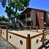 Parc Medallion - 2500 Medallion Dr, Union City, CA 94587