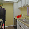 The Reserve at Magnolia Ridge - 101 Harlon Dr, Cary, NC 27511