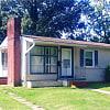 1010 78th Street - 1010 78th Street, Newport News, VA 23605