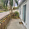 3822 Town Square Boulevard - 3822 Town Square Boulevard, Melbourne, FL 32901
