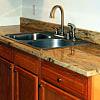 Crystal Lake Estates LLC - 3340 Drew Ave N, Robbinsdale, MN 55422