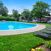 Woodland Plaza Apartments - 1701 State Hill Rd, Wyomissing, PA 19610