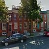 1407 WEBSTER STREET - 1407 Webster Street, Baltimore, MD 21230