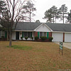 6742 Pin Oak Lane - 6742 Pin Oak Lane, Fayetteville, NC 28314