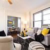 Hawthorne Apartments - 4475 W Pine Blvd, St. Louis, MO 63108
