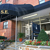 215 C Street - 215 C St SE, Washington, DC 20003