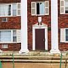 509 Burnside Avenue - 509 Burnside Avenue, East Hartford, CT 06108