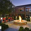Crescent Falls Church - 2121 N Westmoreland St, Arlington, VA 22213