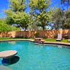 8234 E DESERT COVE Avenue - 8234 East Desert Cove Avenue, Scottsdale, AZ 85260