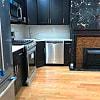 361 Euclid Avenue - 361 Euclid Avenue, Brooklyn, NY 11208